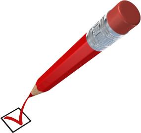 slider-1-pencil.png